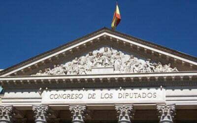 Iniciativa reforma constitucional